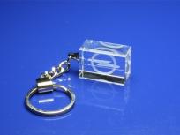 <p><em><strong>Материалы:</strong>оптическое стекло</em></p> <p><em><strong>Технологии:</strong> лазерная гравировка внутри стекла</em></p> <p><strong><em>Размер,мм:</em></strong><em>30х20х15</em></p> <p><em><strong>Примерная стоимость, руб.:</strong> 253</em></p> <p><em><em>изделия изготавливаются по Вашим индивидуальным требованиям,</em><em>стоимость зависит от сложности изготовления, материалов и тиража</em></em></p>
