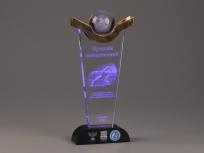<p><em><strong>Материалы:</strong>&nbsp;оптическое стекло, камень креноид</em></p> <p><em><strong>Технологии:</strong>&nbsp; &nbsp;лазерная гравировка внутри стекла, ручная резка и полировка, УФ склейка, уф-печать</em></p> <p><em><em><em><em><em><em><em><em><em><em>изделия изготавливаются по Вашим индивидуальным требованиям,&nbsp;</em><em>стоимость зависит от сложности изготовления, материалов и тиража</em></em></em></em></em></em></em></em></em></em></p>
